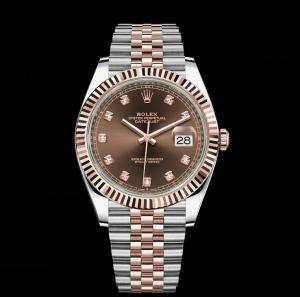 jomashop fake watches